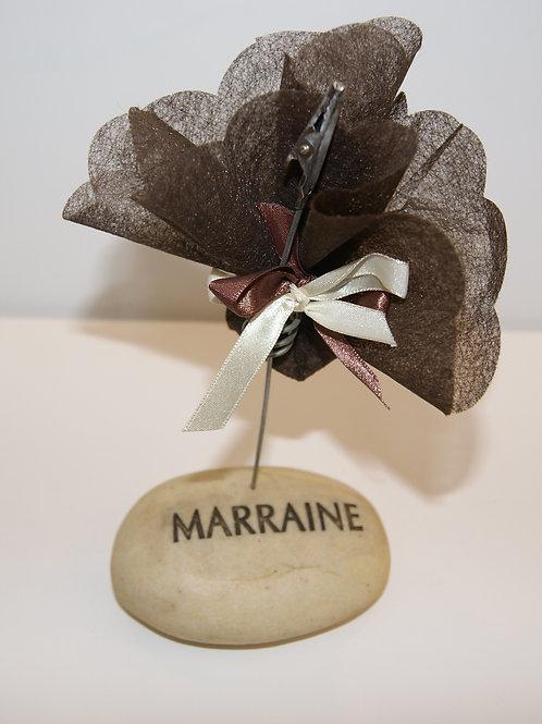 Galet Marraine