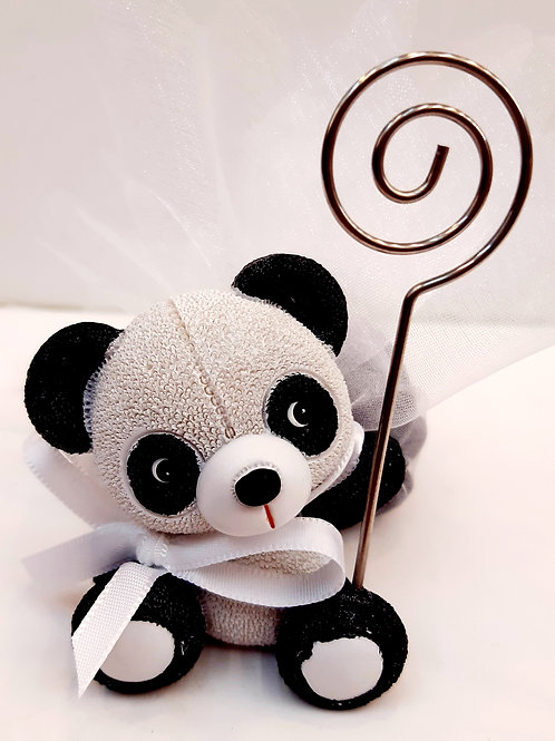 Pince Panda