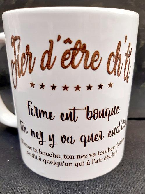 Mug Chti 5