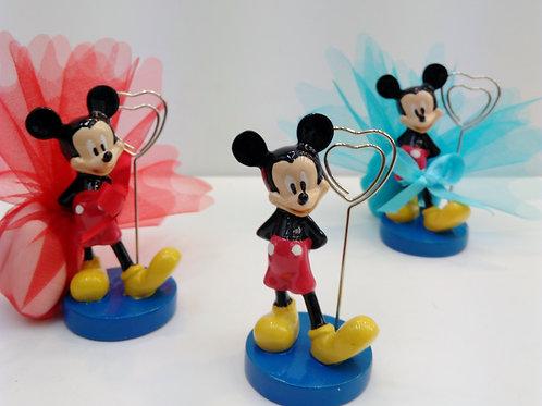 Pince Mickey