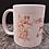 Thumbnail: Mug 3 petites fées