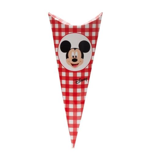 Cornet Mickey