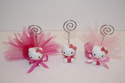 Pince Hello Kitty