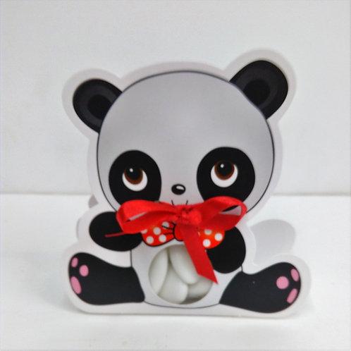 Boite Panda