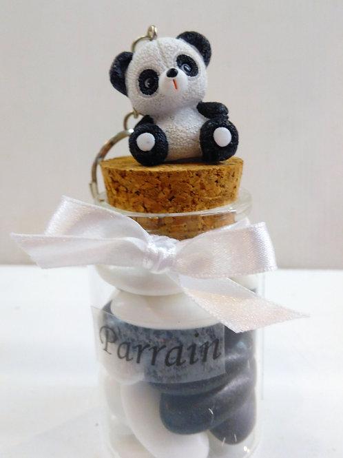 Bocal Panda