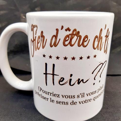 Mug Chti 3