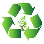 service-support-img-waste-management-and