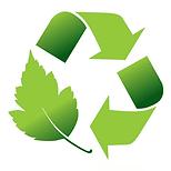 png-clipart-reuse-reduce-recycle-logo-en