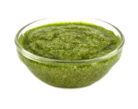 green_chilli_paste-removebg-preview.png