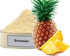 neutral-protease-enzyme-powder-organic-p