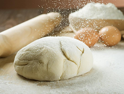 dough conditioning.png