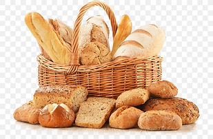 bakery-rye-bread-white-bread-flavored-br