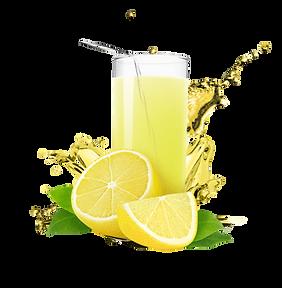 lemonade-glass-png-png-stock-lemonade-11
