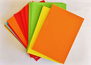 paper-colorful-office-orange.jpg
