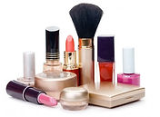 cosmetic-manufacturers-in-Hyderabad.jpg