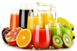 Fruit-juices.webp