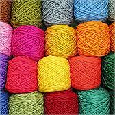 Wool-Yarn.jpg