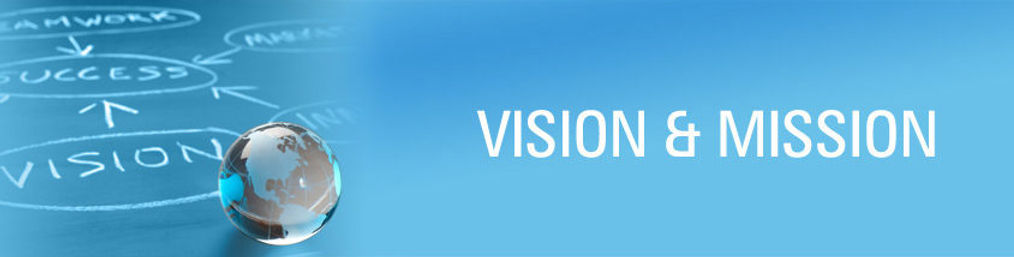 vision-missio-banner-1-845x214.jpg