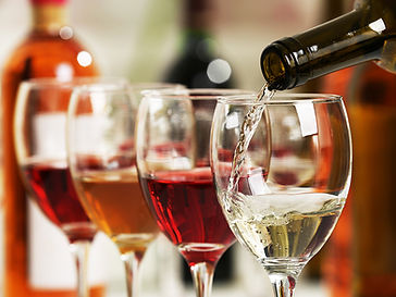 wine production.jpg