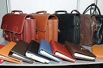 leather-products-1651289.jpg