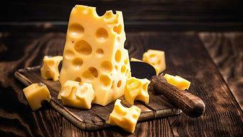 cheese produxtion.jpg