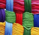 textile enzyme.jpg