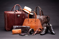 leather-products.jpg