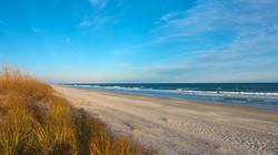 MB huntington beach