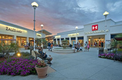 MB tanger shops