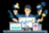 kisspng-search-engine-optimization-marke
