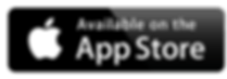 appstore-icon-mobile-retina_edited.png