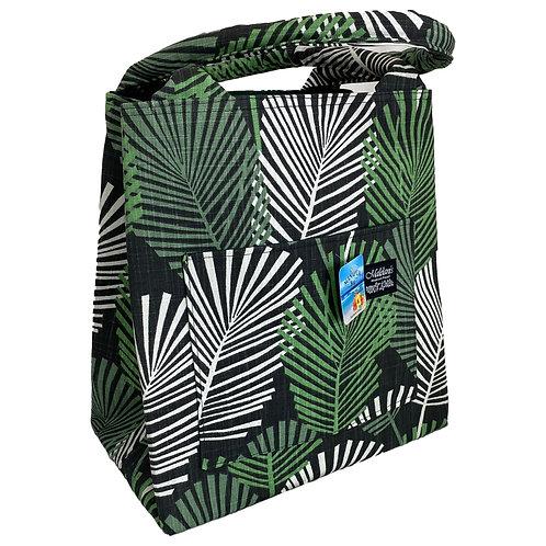 Palm Leaves Manapua