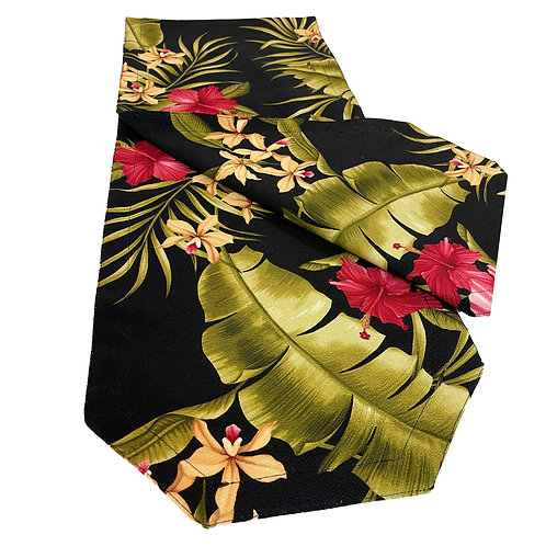 Hamakua Table Runner