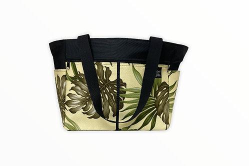 LARGE Mailelani Bag Blowout 15