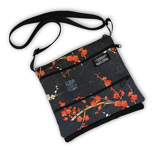 Japanese Ume Ultimate Travel Bag