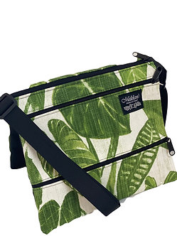 Kalo Patch Ultimate Travel
