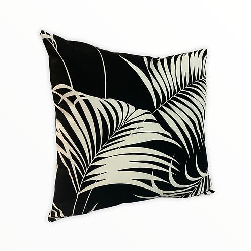 Kalani Pillow Cover