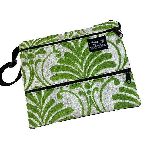 Joyful Ultimate Travel Bag