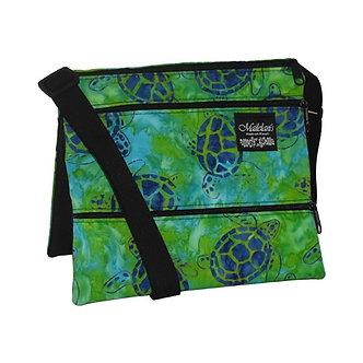 Green Honu Batik Ultimate Travel