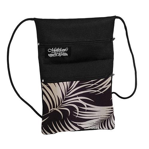 Kalani String Bag