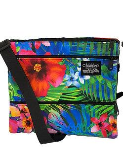 Summer Garden Ultimate Travel