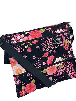 Sakura in Pink Ultimate Travel