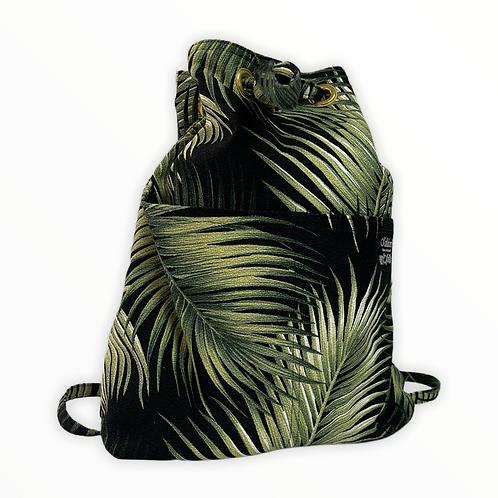 Mana Backpack