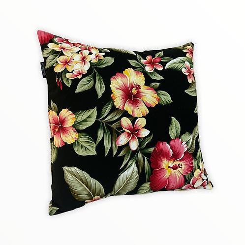 Olelo Pillow Cover