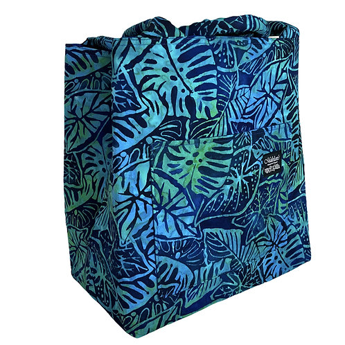 Kalo Batik Manapua