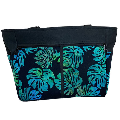 Monstera Batik Mailelani