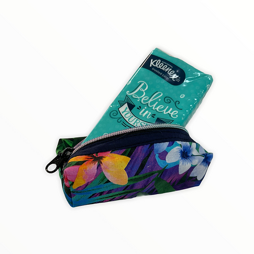 Jungle Love Kleenex Holder
