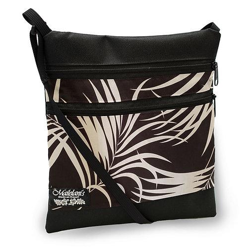 Kalani Elite Travel Bag