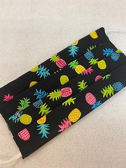 Mini Happy Pineapples