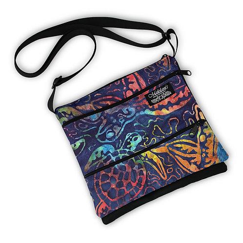Honu Batik Ultimate Travel Bag